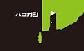 ハコガシ HACOGASHI rental space